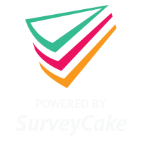 POWERED BY SurveyCake